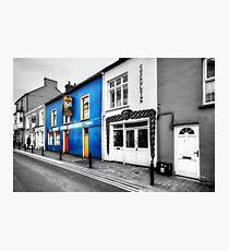 Dingle Photographic Print