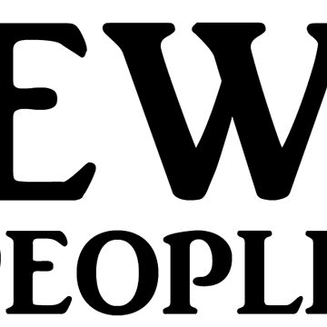 Ew People. by kittenrage221