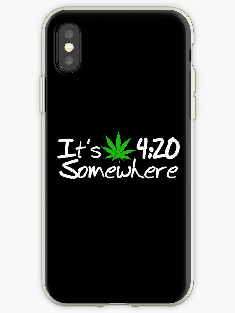 420 by tommydanger