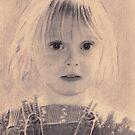 Lillie by Martin Kirkwood