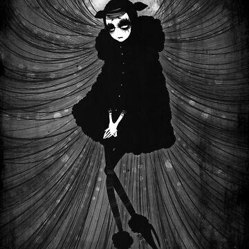 _black s by karincoma