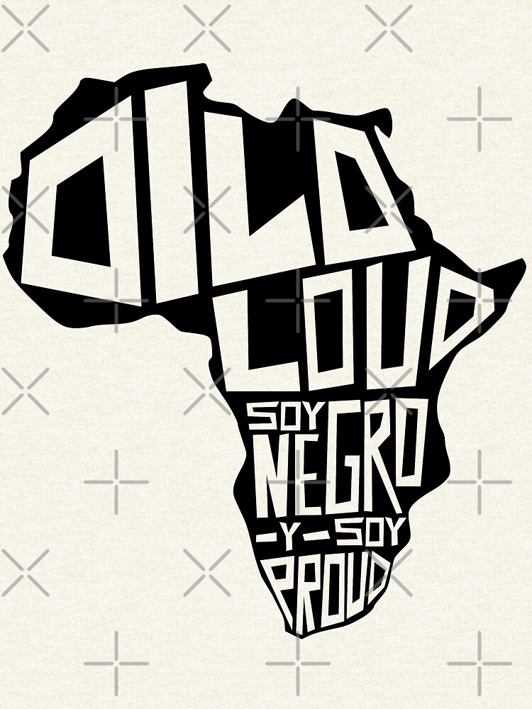 DILO LOUD: Africa Third Culture Series by carbonfibreme