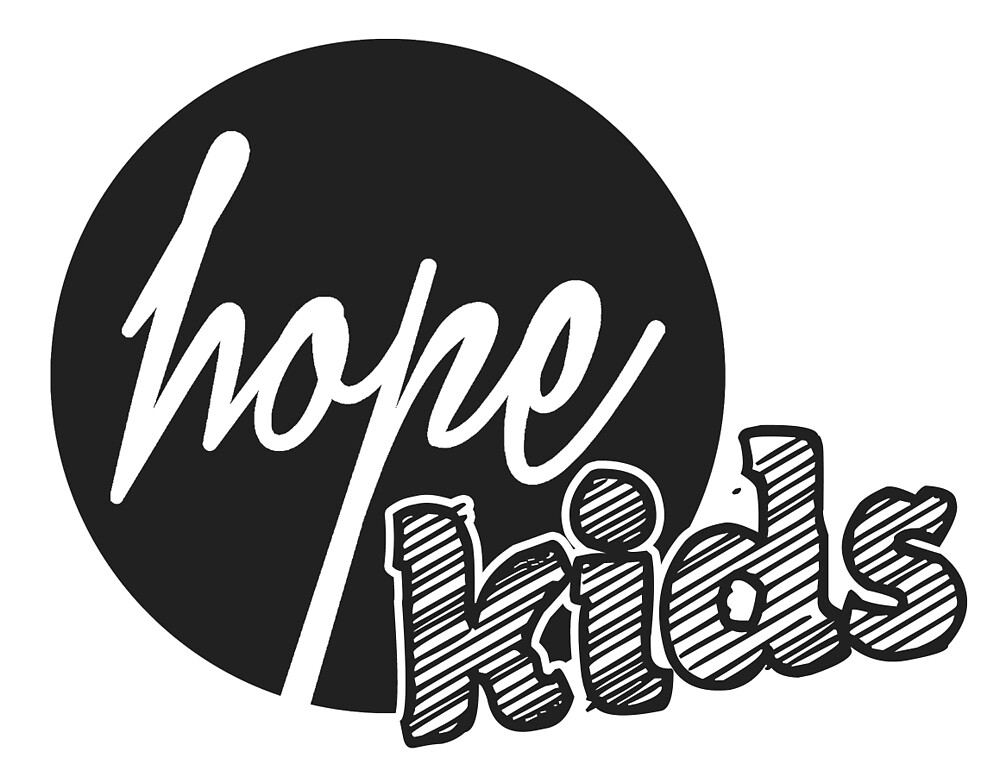 Hope Kids by hopeculture