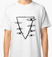 Lilith Classic T-Shirt