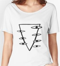 Lilith Women's Relaxed Fit T-Shirt