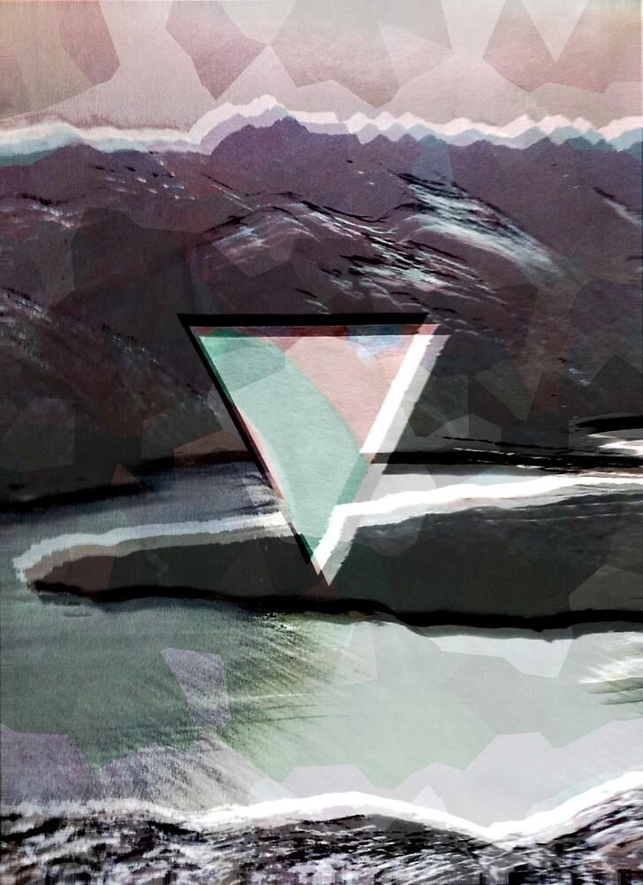 Edges by mirrorbound
