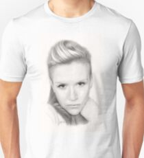 """Kerry"" T-Shirt"