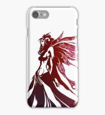 Diosa iPhone Case/Skin
