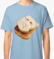 Camiseta clásica Steve Busammy