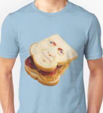 Steve Busammy Unisex T-Shirt