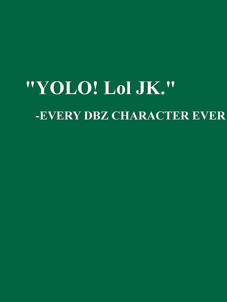 Lol Jk by ericob
