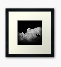 ©HCS Use Your Illusion IVSQ Framed Print