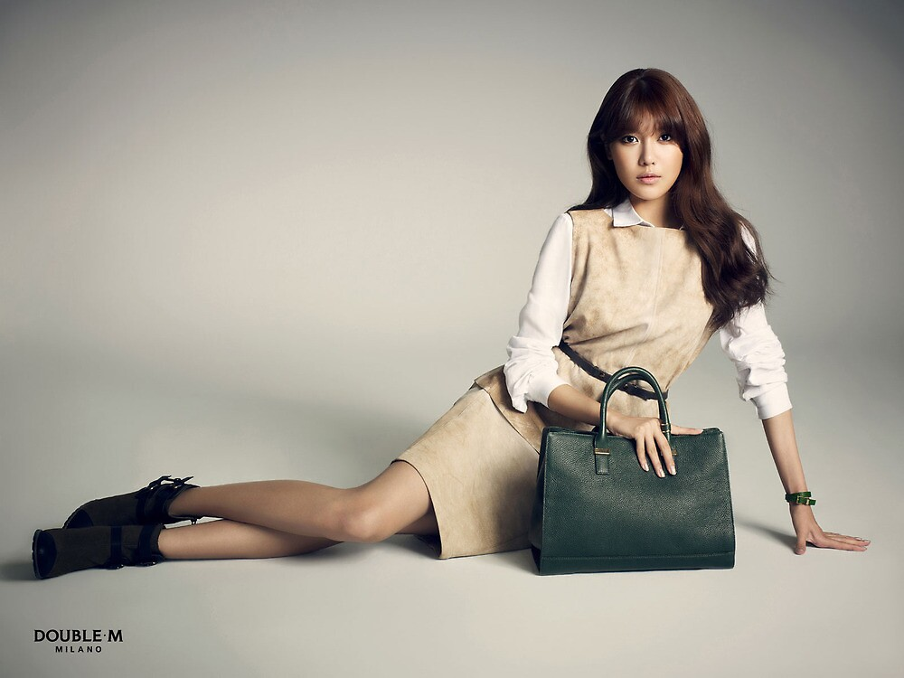 Sooyoung Greeting Card by sooyoung