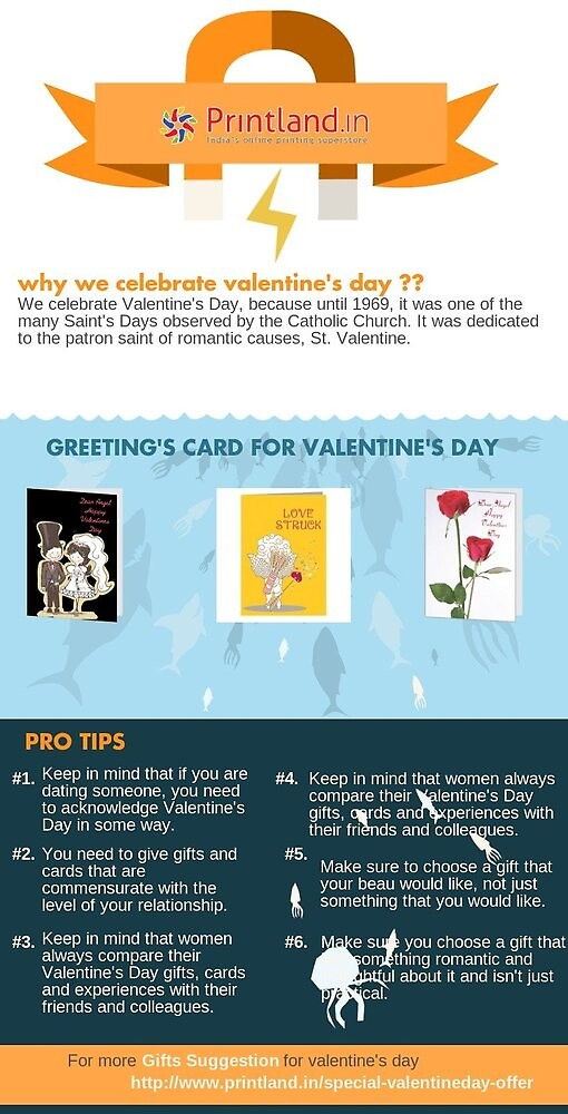 Greeting cards for valentines day by Raj Kundra