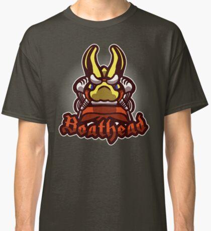 Boathead Classic T-Shirt