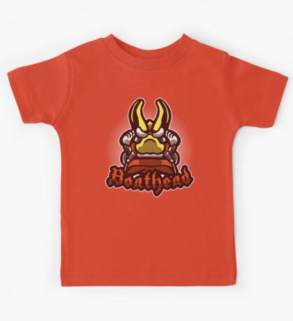Boathead Kids Clothes