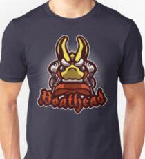 Boathead Unisex T-Shirt