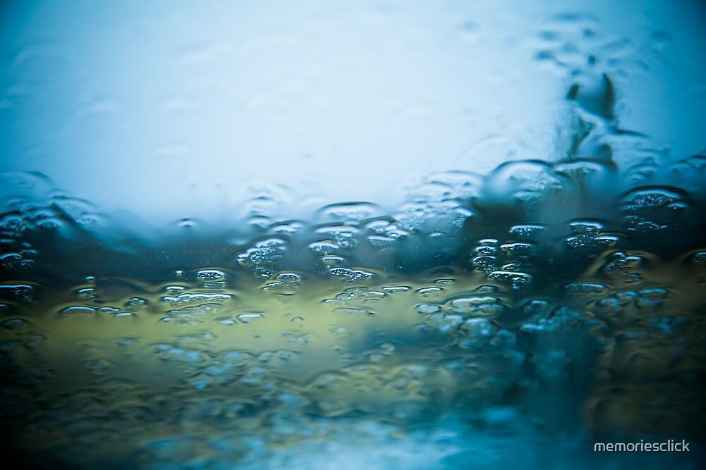 Rainy Day by memoriesclick
