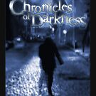 Cover: Chronicles of Darkness by TheOnyxPath