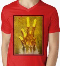 Left 4 Dead 2 T-Shirt