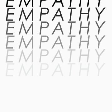 Empathy by fadepano