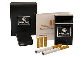 e-cigarette-money-saving-tips by GruciaGrand