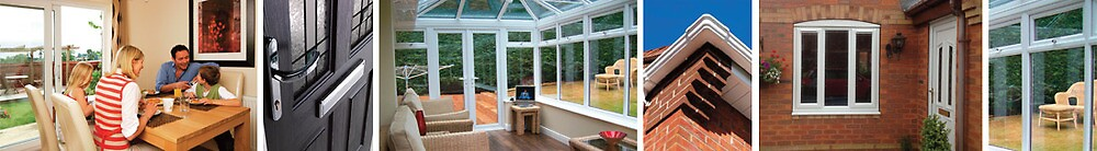 Double glazing wakefield by wakefieldglas