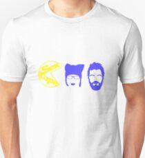 > A Sextape T-Shirt