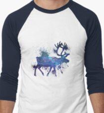 Reindeer Splatter T-Shirt