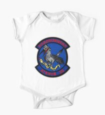 VA-36  Roadrunner Patch Kids Clothes