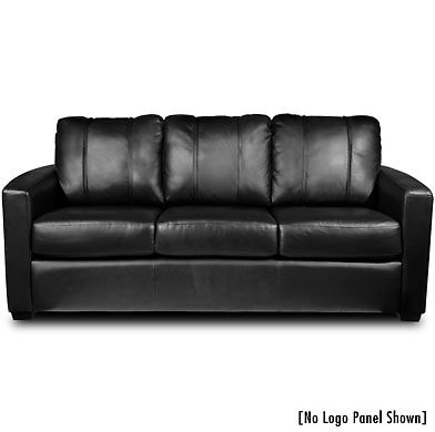XCalibur Sofa by FurnishWithStyl