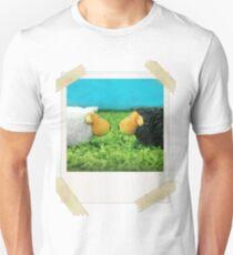 Sheep! Unisex T-Shirt