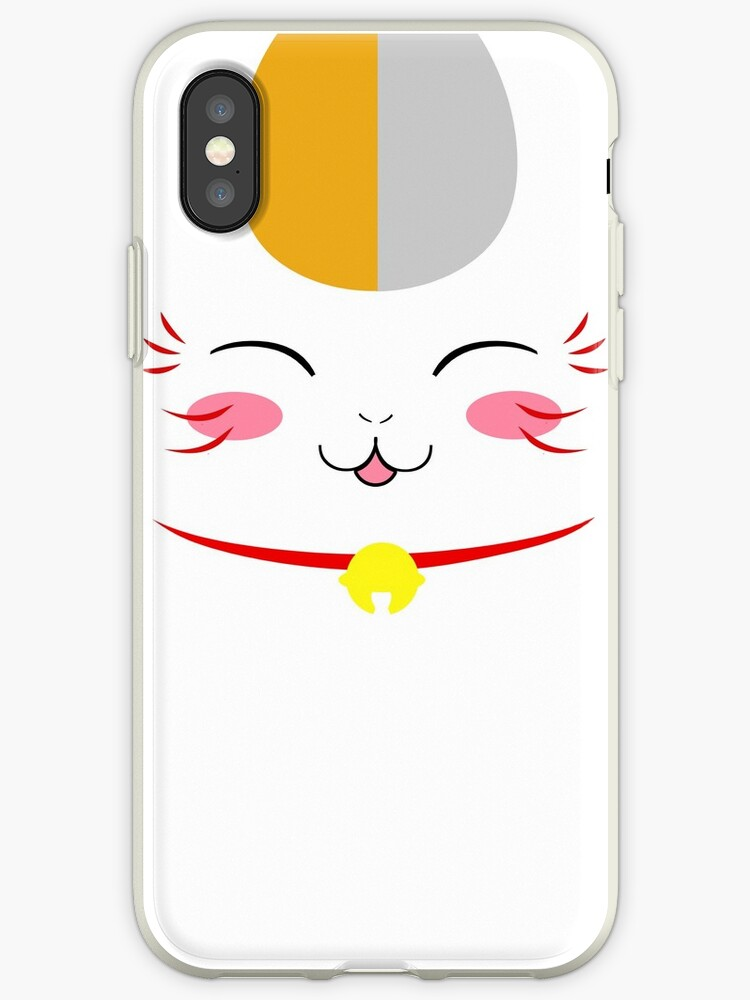 nyanko.excited by 7thEdelweiss