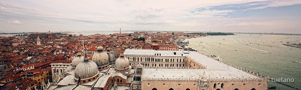 venezia31 by tuetano