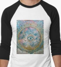 Bright Dreams T-Shirt