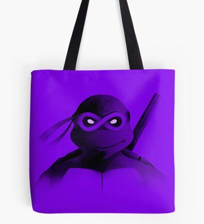 Don Forever Tote Bag
