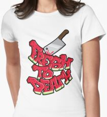 Fresh 2 death T-Shirt