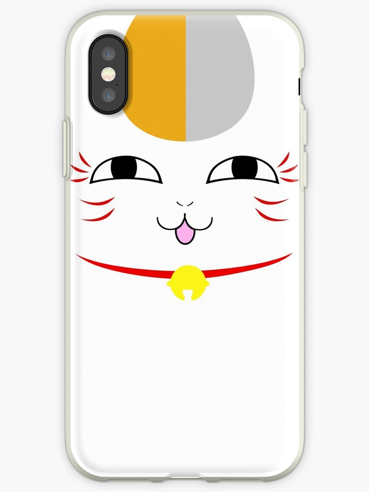nyanko.happy by 7thEdelweiss