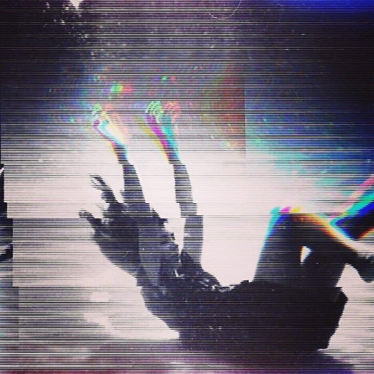 Kill Love by sanny12