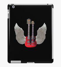 Rock Angel, T Shirts & Hoodies. ipad & iphone cases iPad Case/Skin
