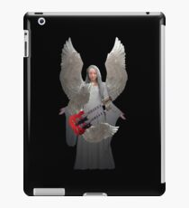 Heaven Rocks, T Shirts & Hoodies. ipad & iphone cases iPad Case/Skin