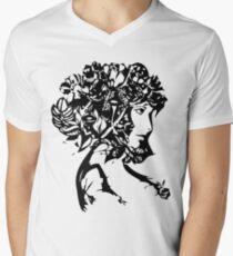 Nature Woman T-Shirt