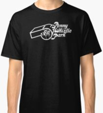 Penny Whistle park Classic T-Shirt