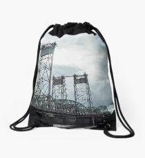 I5 Drawstring Bag