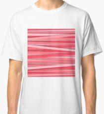 Mummified - Fanta Classic T-Shirt