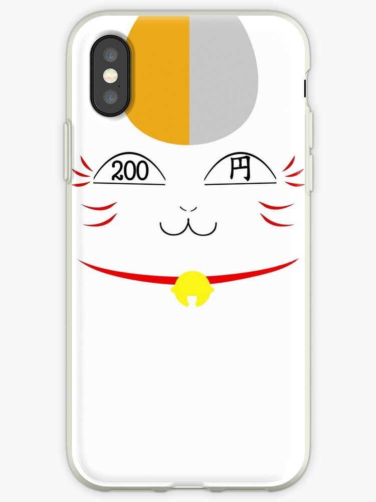 nyanko.200 yen onegai~ by 7thEdelweiss