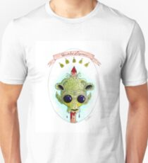 Greedo Liqueur T-Shirt