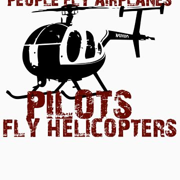 Pilots by rattleship