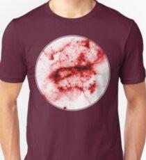 Bloody Universe | Fresh Universe T-Shirt