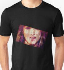 Purpe Swag Asap Rocky T-Shirt